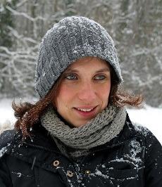 Anne-Laure Fréant