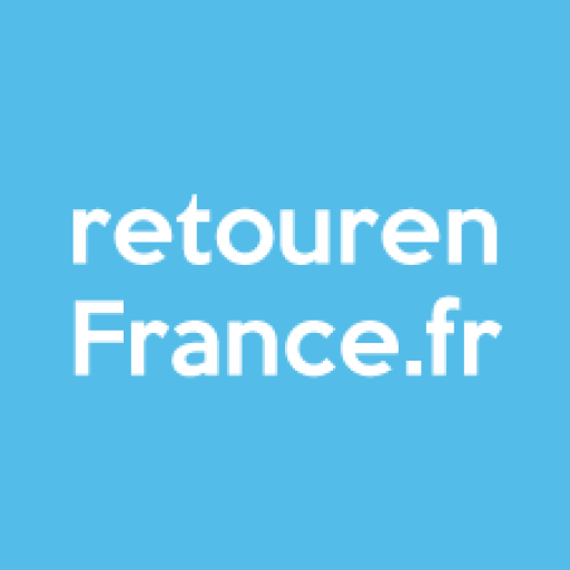 Retour en France Coupons and Promo Code