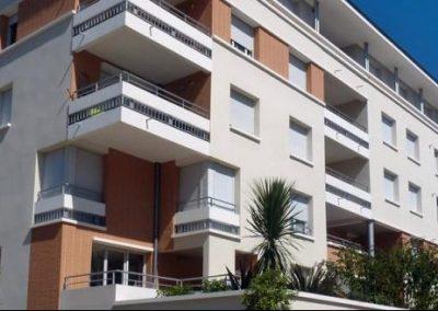 Trouver un logement en France