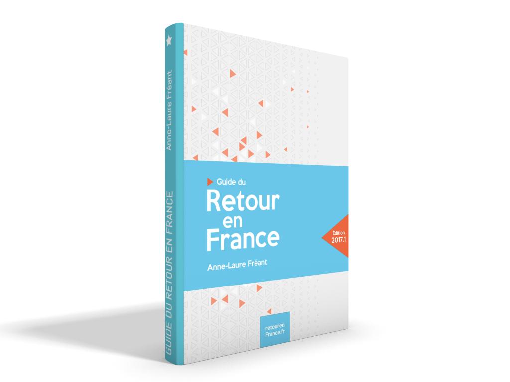 Les Aides Financieres De La Caf Retour En France