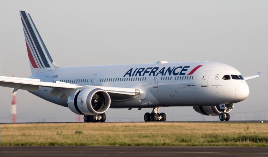 Coronavirus et retour en France : des pistes pour s'informer